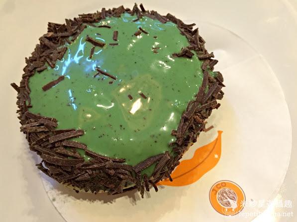 【灣仔】軒尼詩道.J.CO Donuts & Coffee Hong Kong x (甜甜圈) 冬甩迷又一新選擇